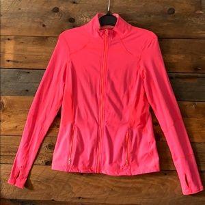 Kirkland sweater jacket